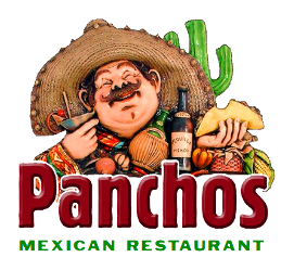 Ponchos Restaurant
